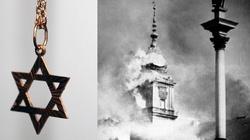 Gideon Taylor: To błąd, że Polskę traktuję się jak ofiarę II wojny światowej - miniaturka