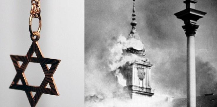 Gideon Taylor: To błąd, że Polskę traktuję się jak ofiarę II wojny światowej - zdjęcie