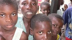 Cały świat walczy z głodem, ale głodnych... przybywa - miniaturka