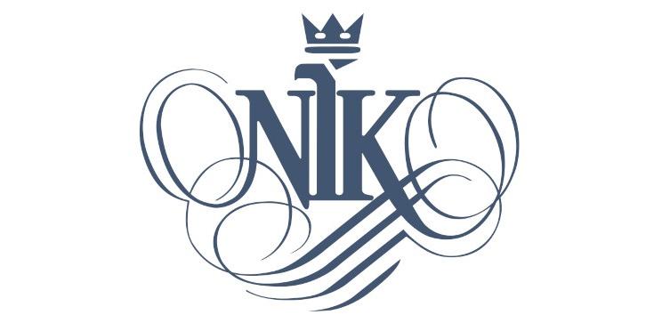 NIK zmienia zdanie w sprawie afery respiratorowej - zdjęcie