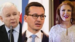 PiS stawia sprawę jasno - Polacy nie są narodem do bicia - miniaturka