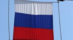 Rosjanie oburzeni wykluczeniem ich z Olimpiad - miniaturka