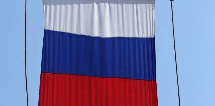 Rosjanie oburzeni wykluczeniem ich z Olimpiad - zdjęcie