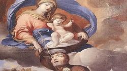 Dziś uroczystość Najświętszej Maryi Panny z Góry Karmel - miniaturka