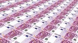 Zbigniew Kuźmiuk: Rząd jest zaawansowany w wykorzystaniu środków unijnych, samorządy mogą jednak stracić 1,3 mld euro - miniaturka