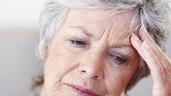Masz ciągłe bóle głowy? Oby to nie był guz mózgu - miniaturka