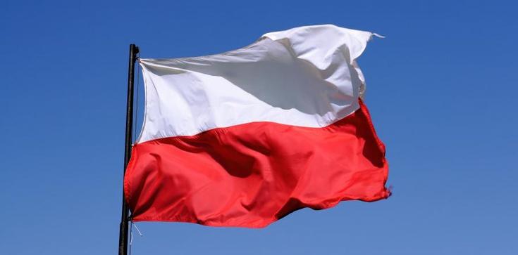 Czy Polska ma przyszłość?  - zdjęcie