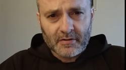 Br. Kurkiewicz: Trzaskowski to wilk w owczej skórze i sponsor domniemanych morderców księży - miniaturka