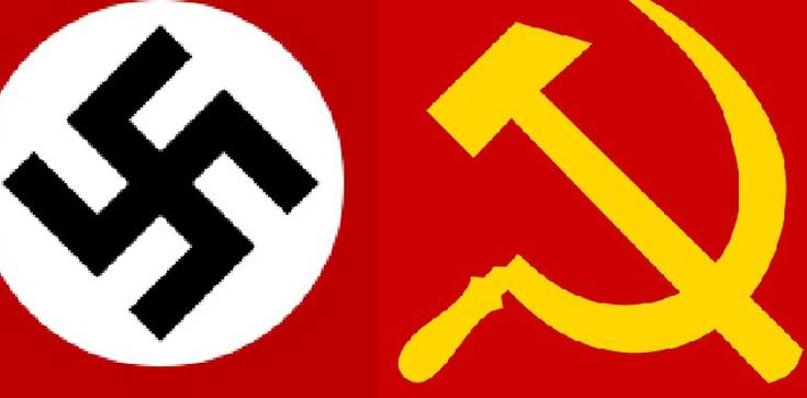 Nie tylko naziści? Komunistyczna Partia Polski do delegalizacji? - zdjęcie