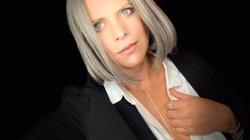 Maria Sadowska przerywa milczenie: Nikomu nie życzę takiego piekła - miniaturka
