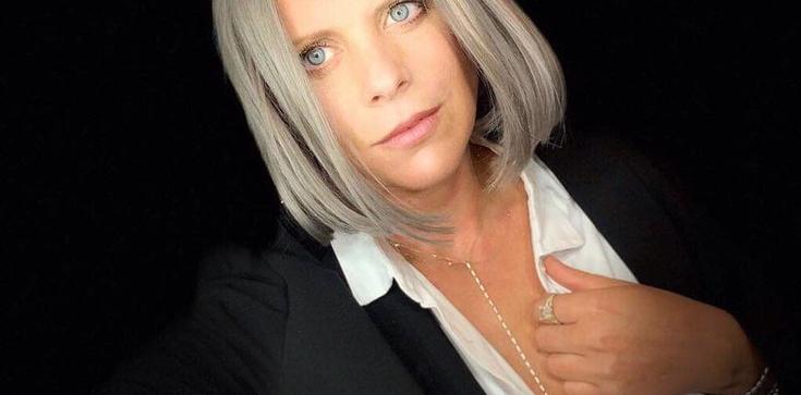 Maria Sadowska przerywa milczenie: Nikomu nie życzę takiego piekła - zdjęcie