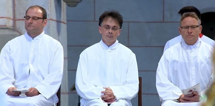 Rewolucja w Kościele w Austrii. 133 diakonów za diakonatem kobiet i zniesieniem obowiązku celibatu - zdjęcie