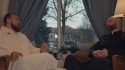 """Rekolekcje Wielkopostne """"Męska Modlitwa"""" - Odc. 10 Jan Chrzciciel - miniaturka"""