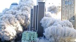 Rosja 'ujawni', kto stał za atakiem na World Trade Center - miniaturka