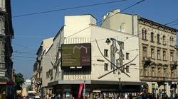 Afera w krakowskim teatrze! Dyrektor oskarżany o molestowanie i mobbing - miniaturka