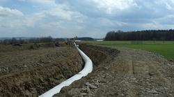 Polska wygrywa z Komisją Europejską ws. gazociągu OPAL - miniaturka
