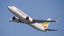 Katastrofa Boeinga w Etiopii. Czarne skrzynki trafią do Europy - miniaturka
