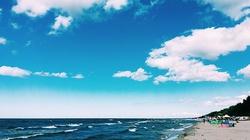 No i gdzie są ekolodzy?! Woda w Zatoce Gdańskiej zagraża zdrowiu ludzi! - miniaturka