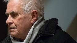 O. Wiśniewski o wystąpieniu na pogrzebie Adamowicza. Kogo miał na myśli? - miniaturka