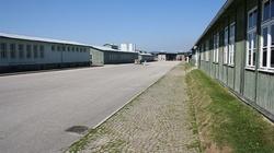 Niemcy: Odrzucono akt oskarżenia byłego esesmana - miniaturka