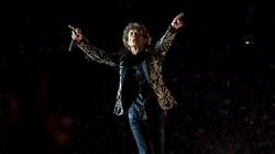 Czy Rolling Stonesi dadzą się wmanewrować w hucpy opozycji? - miniaturka