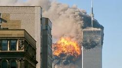 Rodziny ofiar zamachów z 11 września pozywają Arabię Saudyjską - miniaturka