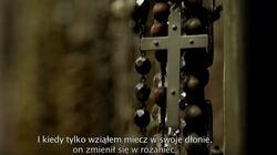 Modlitwa, która zmienia świat - nowy, mocny film o różańcu - miniaturka
