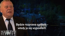Niebywałe skandale w Karpaczu. Zobacz program Anity Gargas! - miniaturka