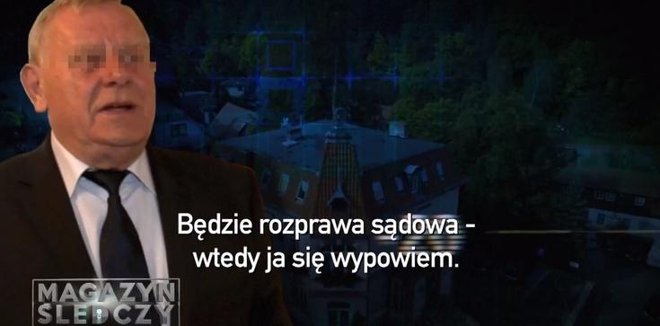 Niebywałe skandale w Karpaczu. Zobacz program Anity Gargas! - zdjęcie