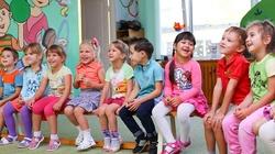 Francja: Rząd dekretuje - zabawki będą bezpłciowe - miniaturka