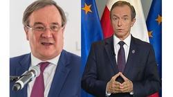 Grodzki wręczy nagrodę szefowi CDU? W tle ustaleń dekret Göringa i reparacje - miniaturka