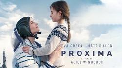 Proxima. Feministyczne kino z demoralizującym przesłaniem - miniaturka