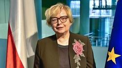 Matka Kurka: Kasta robi Andrzejowi Dudzie dobrą kampanię - miniaturka