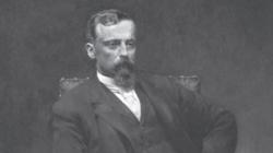 Henryk Sienkiewicz. Ojciec naszego narodu - miniaturka