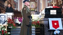 Prezydent: Śp. Jan Olszewski- kreator wolnej Polski - miniaturka