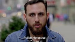 ''To jest po prostu wojna propagandowa z Polską, z której cieszy się tylko jedna strona – Rosja'' - miniaturka