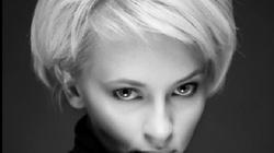 Izabela Pek powraca! Atakuje posła Piętę i... prezesa PiS - miniaturka