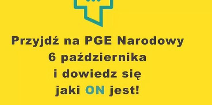 To trzeba zobaczyć!!! Polscy siatkarze zapraszają na Stadion Młodych - zdjęcie