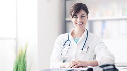 Konsultacja lekarska z wybitnymi specjalistami jest w Twoim zasięgu! - miniaturka