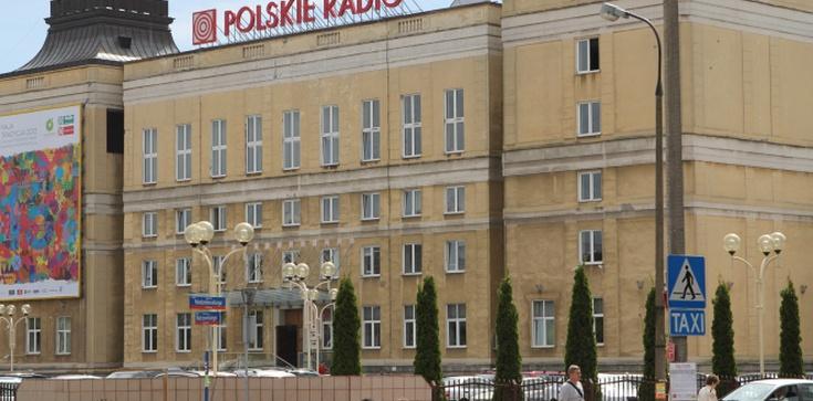 Portal NaTemat ma problem: W Polskim Radiu...modli się! - zdjęcie