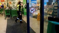 Zamach terrorystyczny w Oslo? Policja: Niewykluczone - miniaturka