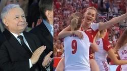 Duma i honor: Największy sukces od 2009 roku - miniaturka
