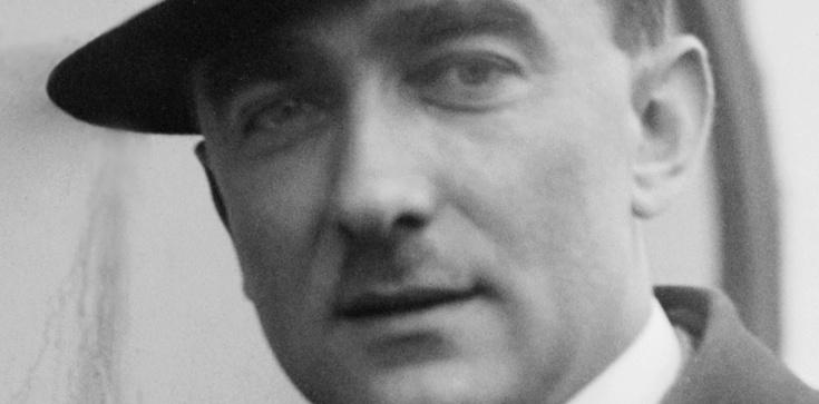 Szymanowski o Żydach: Talenty i uzdolnienia Żydów w sztuce nie ulegają wątpliwościom - zdjęcie