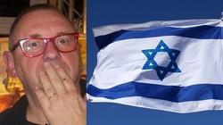 A gdyby WOŚP miał spłacić żydowskie roszczenia? - miniaturka