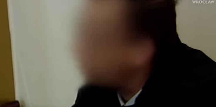 Były ksiądz-gwałciciel dzieci trafi do Gostynina - zdjęcie