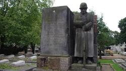 Sowieckie pomniki ostatecznie znikną z polskich ulic! - miniaturka