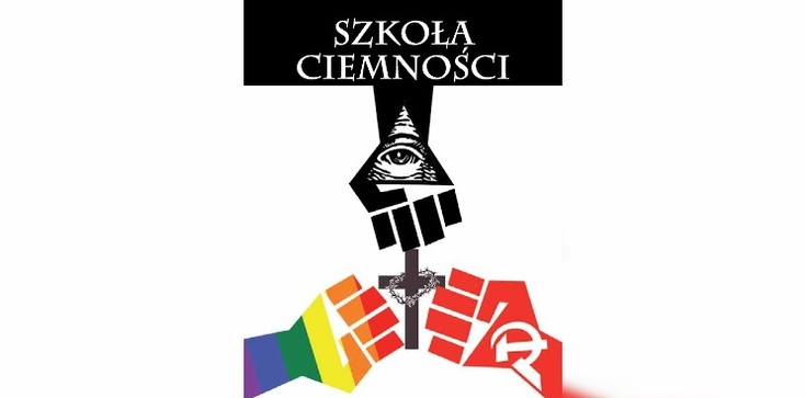 Bella V. Dodd: Komuniści. Zniszczyć Kościół i księży! - zdjęcie