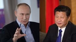 NATO: Rosja i Chiny to jedno zagrożenie. Jak przekłada się to na polskie bezpieczeństwo? - miniaturka