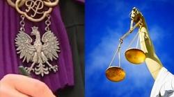 Sędzia kierowała po pijaku - żaden problem, dalej sądzi!!! - miniaturka