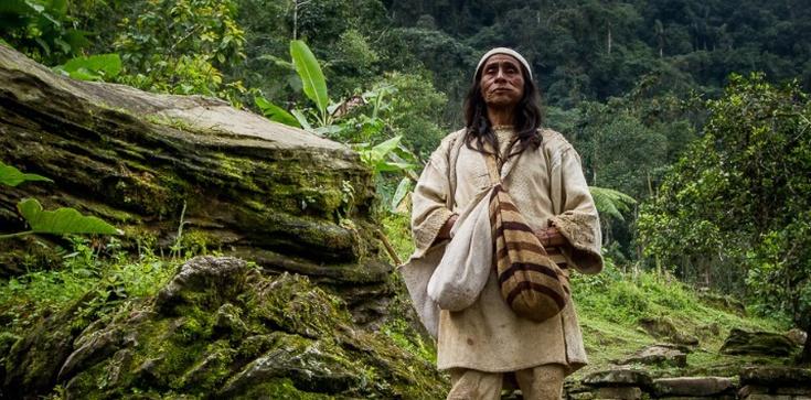 Czy synod ds. Amazonii otworzy Kościół na szamanów? - zdjęcie